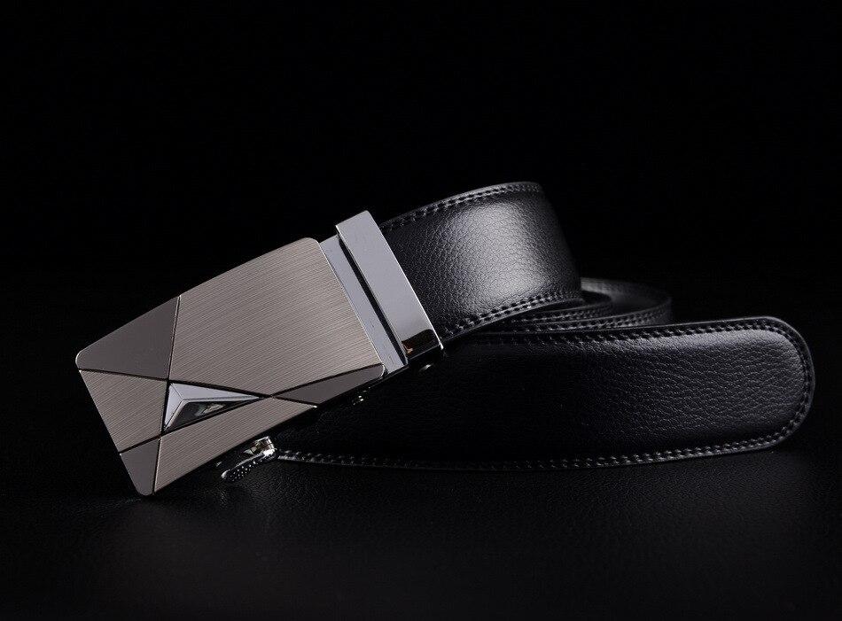 HTB1C4ySHXXXXXbAaXXXq6xXFXXXp - Fashionable Leather Belt