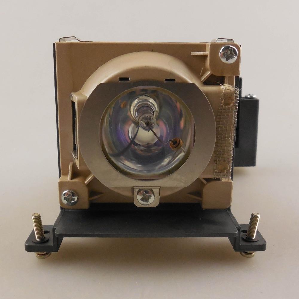 Original Projector Lamp 60.J3004.001 for BENQ DS650 / DS650D / DS655 / DS660 / DX650 / DX650D / DX655 / DX660