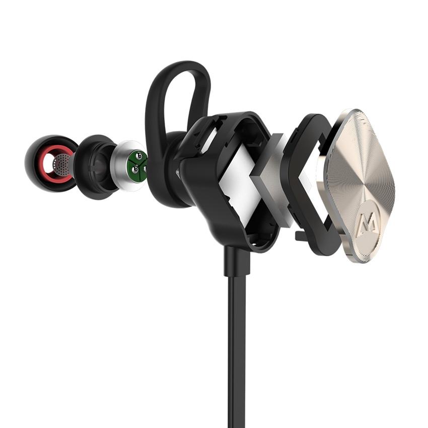 HTB1C4yoLXXXXXalXFXXq6xXFXXXl - Mpow MBH26 Magnetic headphone Earphone Wireless Bluetooth