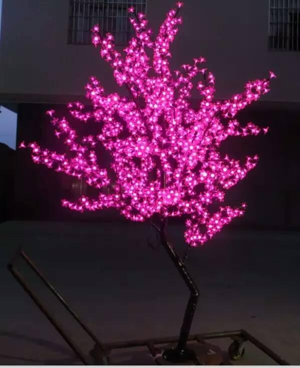 LED TREE LIGHT (65)