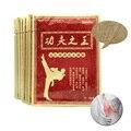 48 Pcs/6 Bags Chinês Tratamento de Osteoartrite Osso Hiperplasia Espondilose Periartrite Rheumatalgia Aliviar A Dor Remendo K00706