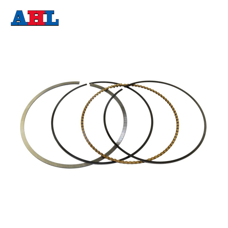 Aliexpress.com : Buy Motorcycle Engine Parts STD Bore Size