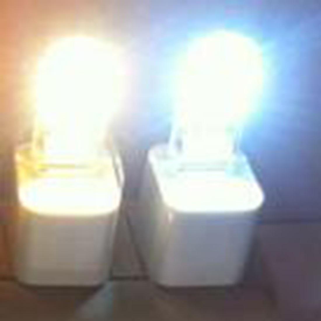 Hot 1pcs USB Night Lights Mini Lamp Computer Desk Bulbs /Mobile Power charging LED Tube Keyboard Notebook Reading Light