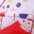 Jogar bebê Tenda Casa Criança Crianças Ao Ar Livre Indoor Grande Portátil Oceano Bolas Jardim Casas para Crianças