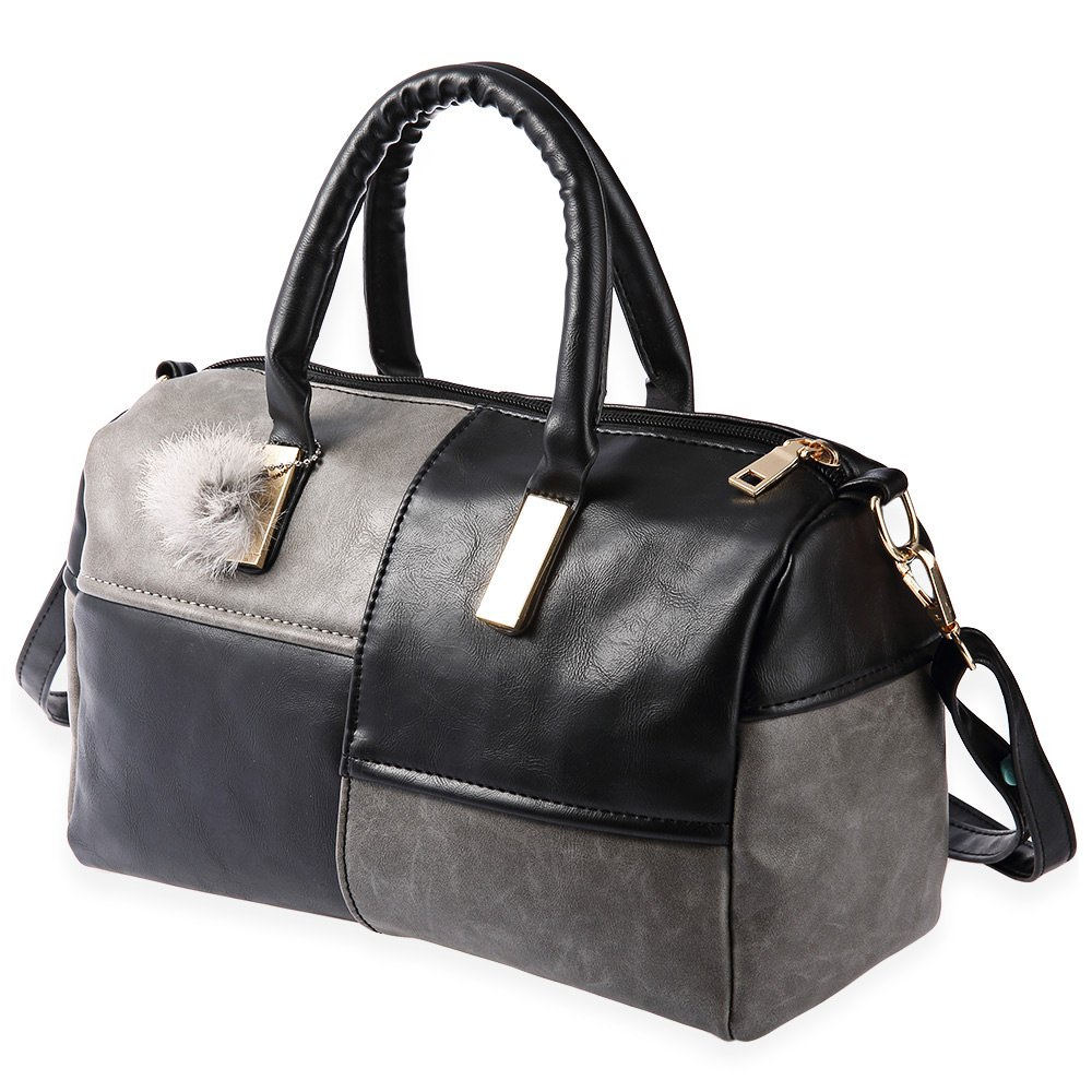 designers like michael kors wq03  Por Designer Like Bags Lots From Replica Designer Handbags