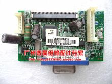 Free shipping W2343S driver board W2343SV W2343S-PFV C233WS C233WS-PF Motherboard