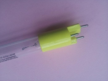 New Brand UV Bulbs replacemnt  for  Sterilight SUV 24-1000