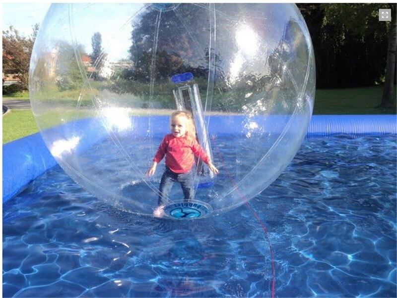 Giant Inflatable Christmas Balls