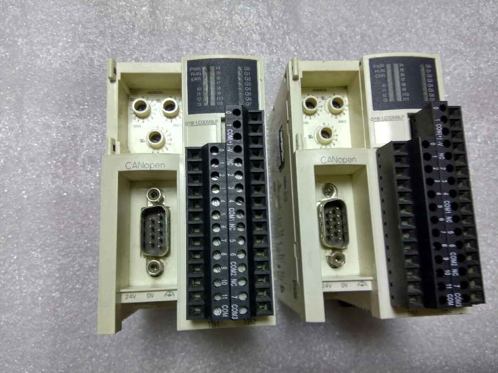 OTB1CODM9LP used in good condition can normal working OTB1CODM9LP used in good condition can normal working