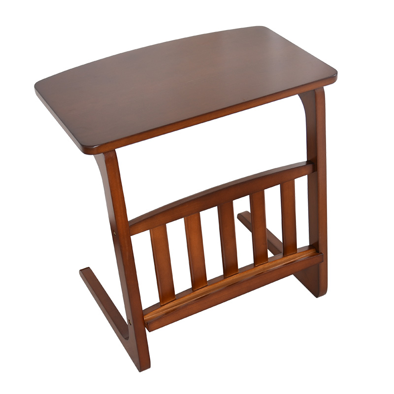 INNESS Furniture Collection Solid wood Hall Console Table ( OAK) inness sturdy coat rack solid rubber wood hall tree with tripod base suitable for aduit bule