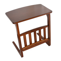 INNESS Furniture Collection Solid Wood Hall Console Table OAK