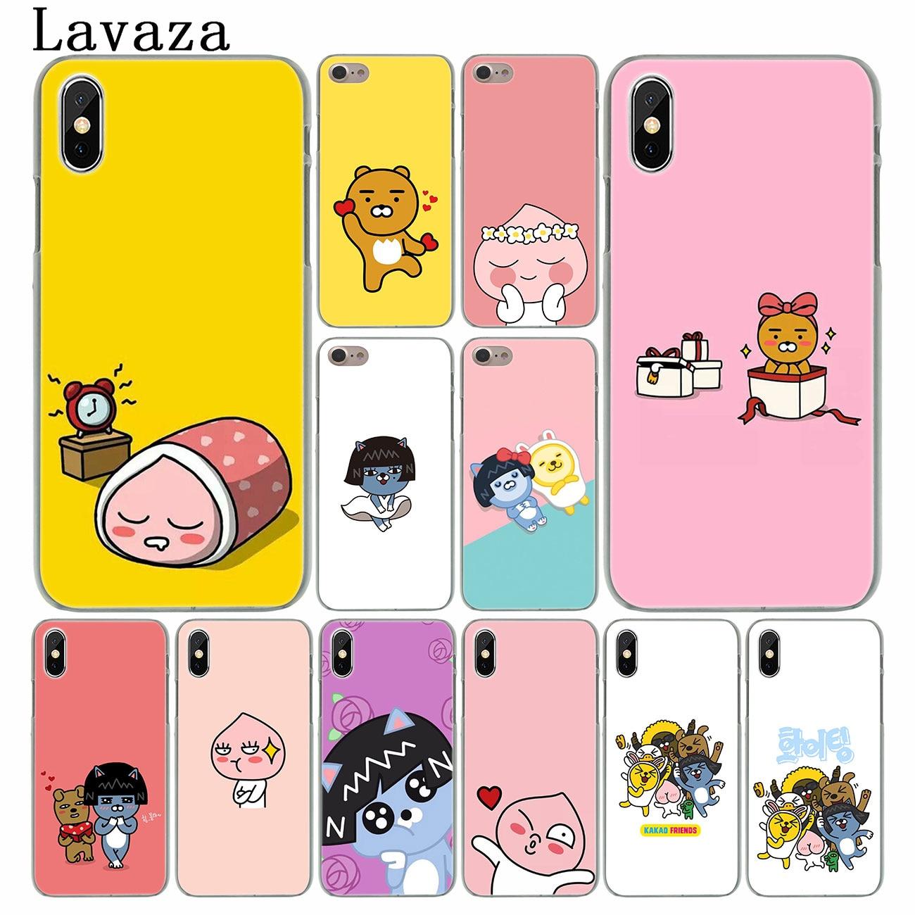 iphone xs friends case