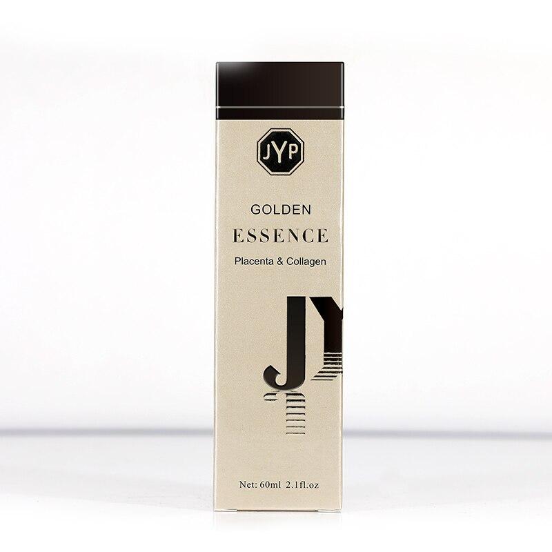 JYP Placenta & Collagen Golden Essence Cosmetics, Genuine Original New Zealand Made! Kiwi Land, Kiwi Products Keep Skin Fresh
