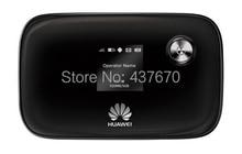 D'origine huawei 4g lte poche wifi e5776 e5776s e5776s-32 routeur, pk r210 e589 e587 e5331