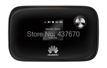 Original Huawei 4G LTE Pocket font b WIFI b font E5776 E5776s E5776s 32 font b