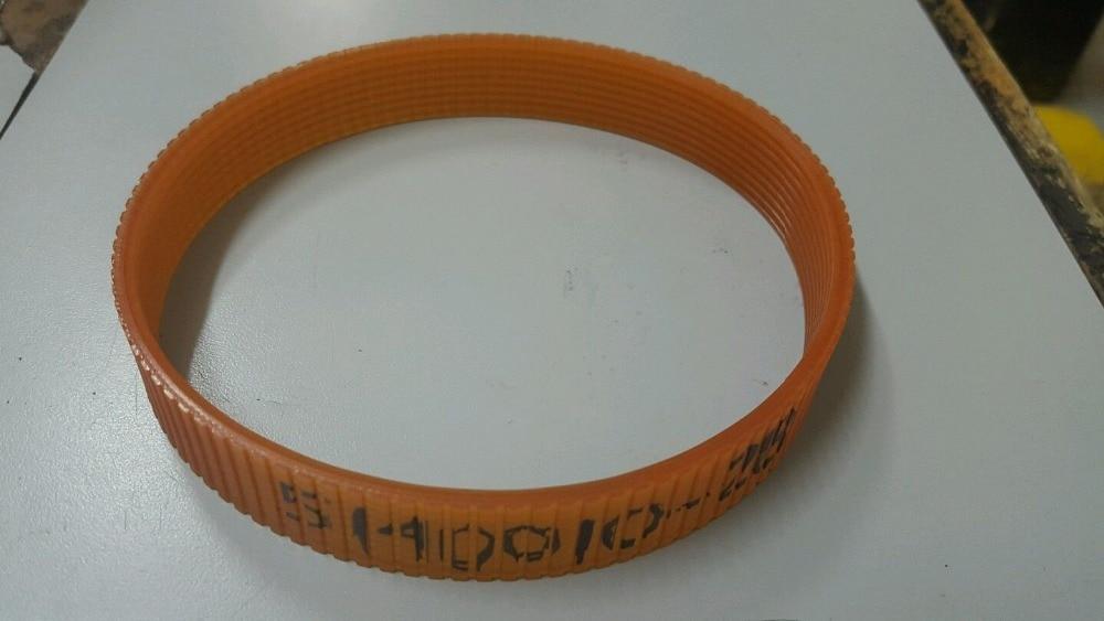 Image 2 - Replacement Planer Drive Belt For DeWalt DW735 DW735X 5140010 28 5140011 88drive belt forplaner beltbelt replacement -