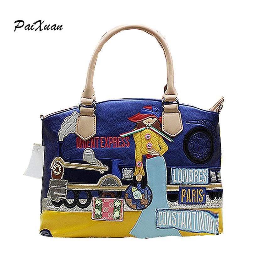 Borse Braccialini A Torino : Italy luxury brand handbags italian bags women leather bag