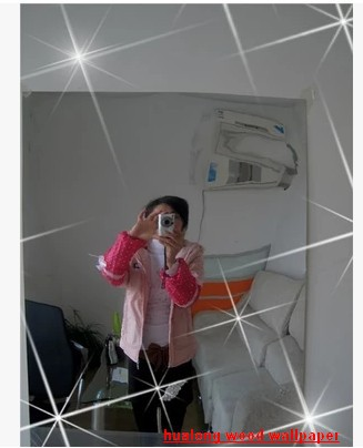 House ornamentation new high definition high quality mirror adhesive wallpaper reflective boeing - Carta a specchio ...