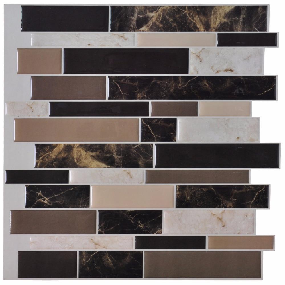 stick tiles backsplash reviews online shopping stick tiles