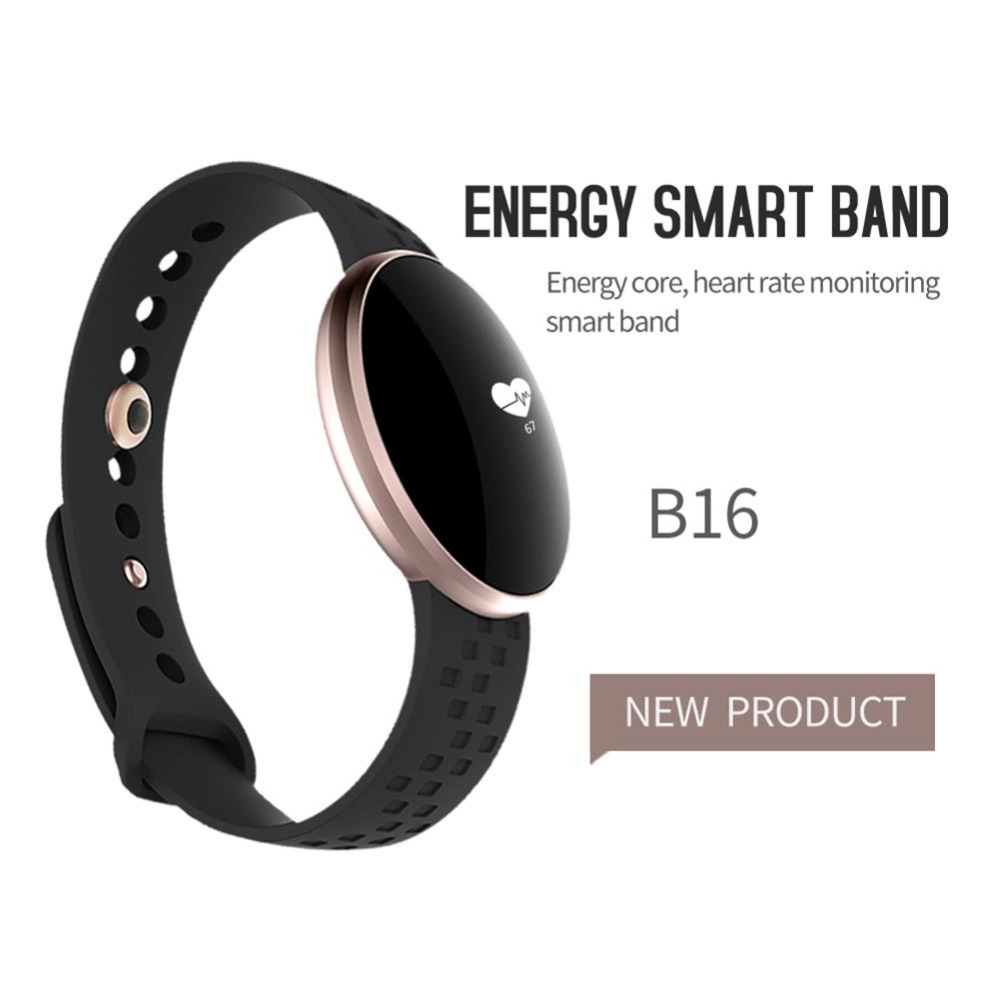 Womens Smart Watch For IPhone Android Phone With Fitness Sleep Monitoring Waterproof Remote Camera GPS Auto Wake Screen