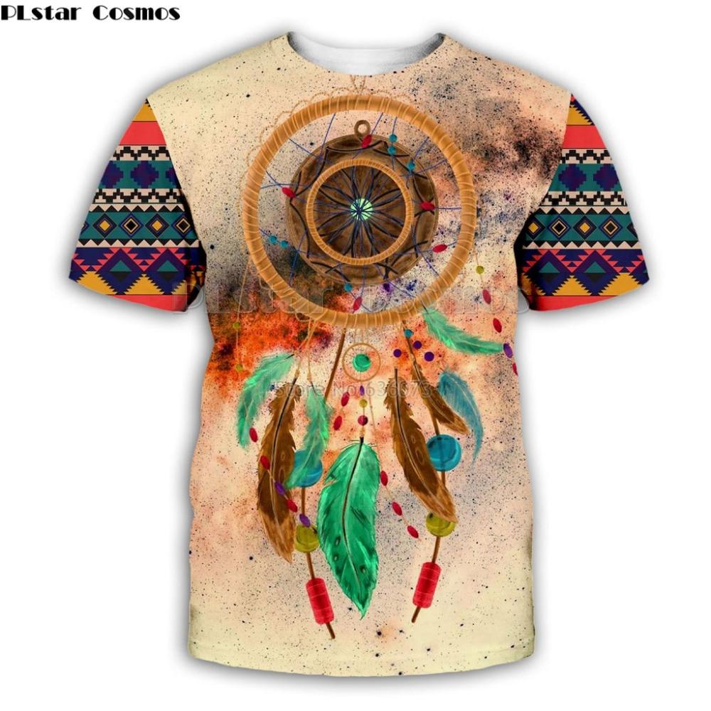 Native American/Native Indian 3D Hoodie Tee  Men Women New Fashion Autumn Hooded Sweatshirt Long Sleeve Pullover Hoody Style-4