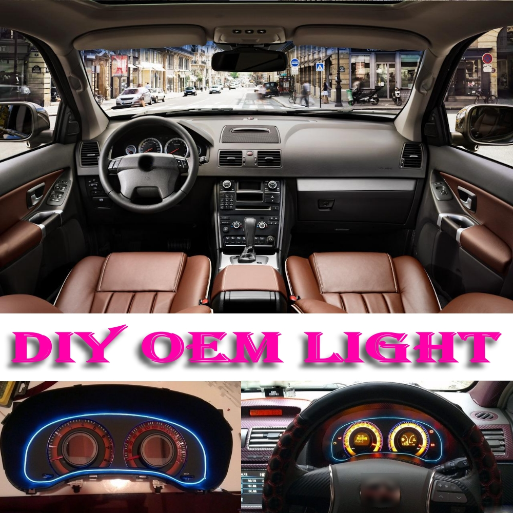 achetez en gros volvo xc90 tuning en ligne des grossistes volvo xc90 tuning chinois. Black Bedroom Furniture Sets. Home Design Ideas