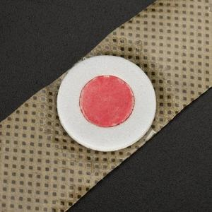 Image 5 - 42pcs/set Foot Care Stickers Medical Plaster Chicken Eye Corns Patches Plasters Calluse Callosity Detox Foot Pads Patch Curative
