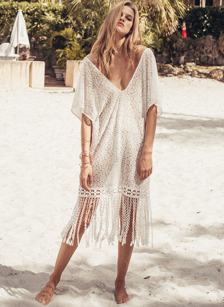 love-somewhere-the-label-biarritz-dress-in-lace-3