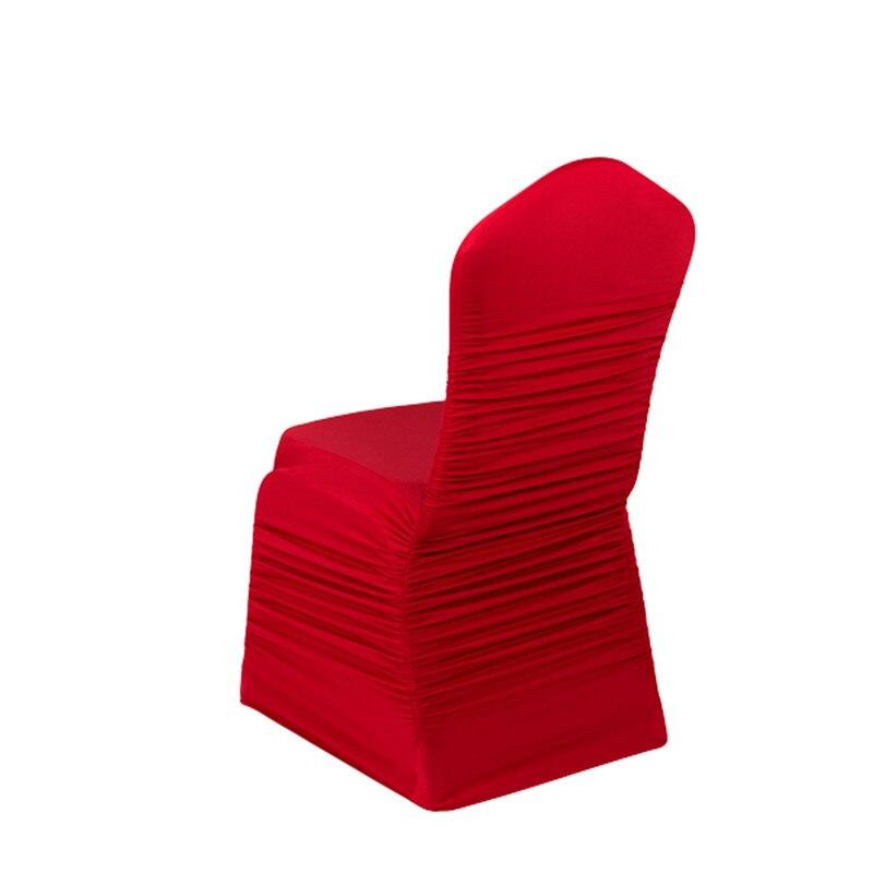 Popular Wholesale Chair Covers Weddings Buy Cheap Wholesale Chair Covers Wedd