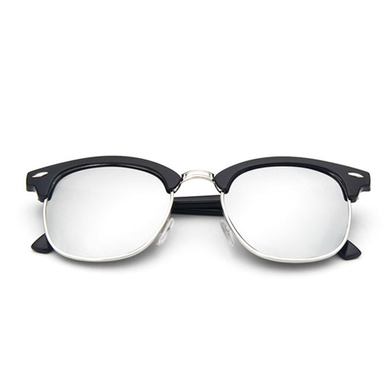 Dioptrien Brillen Spiegel 6 c3 Für c1 Wp015 Sph c4 Polarisierte 0 Männer Kurzsichtig Sonnenbrille 0 Linsen Myopie Frauen Mit C2 Zu rvt6xwr4