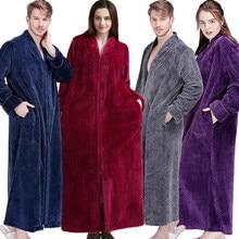 fbf4d3733b Robe Warm Promotion-Shop for Promotional Robe Warm on Aliexpress.com