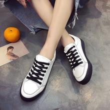 Envío En Womens Del Compra Sneakers Simple Disfruta Gratuito Y BxerWdCo