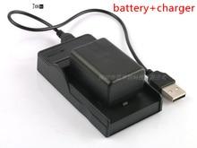 Vw-vbt380 vbt380 батареи камеры батареи + зарядное устройство для panasonic hc-v730 hc-v750 hc-v757 hc-v760 hc-v770 vw-vby110 vw-vbt19