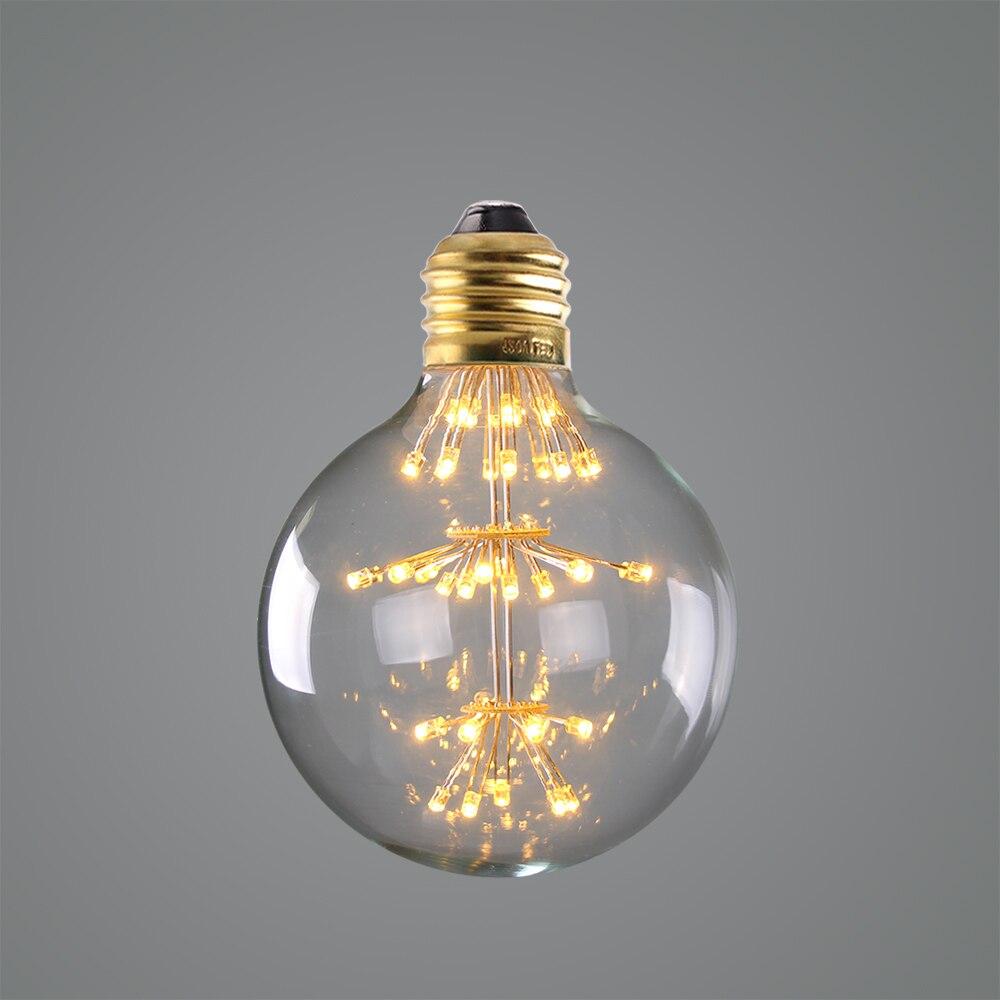 Popular led firework lights buy cheap led firework lights for Which light bulb to buy