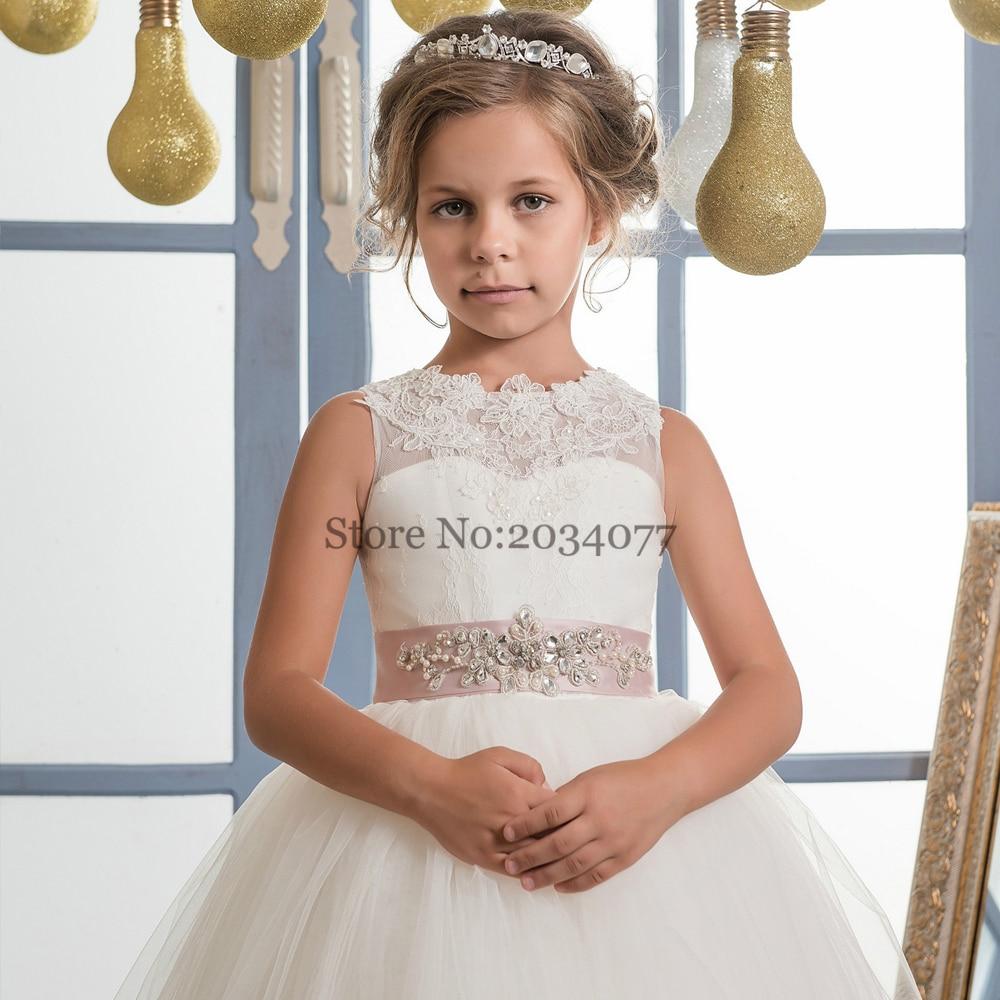 Großzügig Partykleider Für Mädchen Kind Bilder - Brautkleider Ideen ...