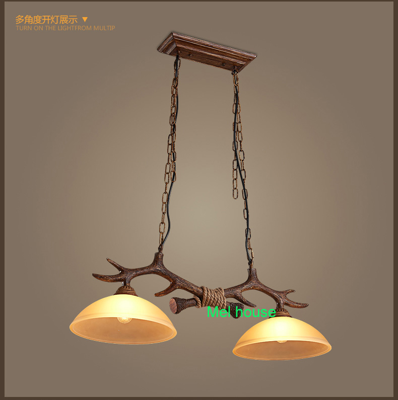 modern lighting pendant. kitchen and cabinet lighting modern light fixtures contemporary dining lamp island pendant restaurantin chandeliers from lights