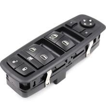 YAOPEI NEW Power Master Window Switch For Dodge Journey Liberty Nitro / 2008-2012 Jeep Liberty OE# 4602632AG