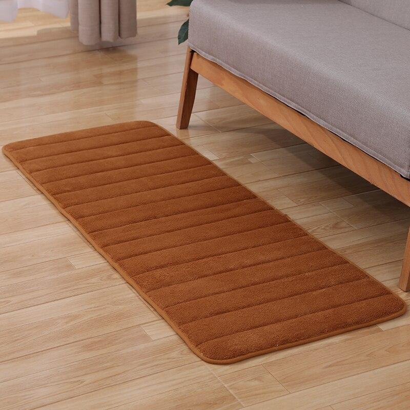 Popular Memory Foam Floor Mat-Buy Cheap Memory Foam Floor Mat lots ...