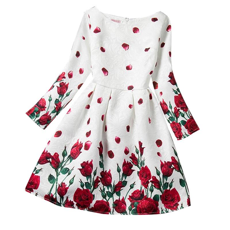 girls clothing size 12