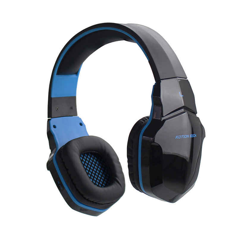 Bluetooth Headset Portable Bluetooth Headphone Sport Earphones HiFi Stereo Headsets Gaming Earphone With Mic For Iphone Xiaomi high quality colorful cheap price hifi fever sport earphone headset smartphone tablet headphone with mic for adult and kid lady
