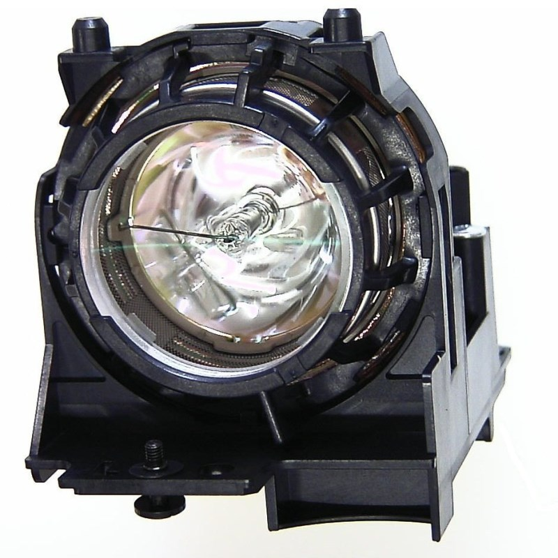 High Quality Projector lamp With Housing / Projector Bulb DT00621 for Projector of Hitachi CP-S235 / CP-S235W compatible projector lamp bulb dt01151 with housing for hitachi cp rx79 ed x26 cp rx82 cp rx93