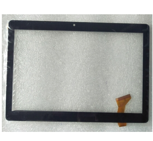 US $10 26 |New Touch Screen Touch Panel For 10 1