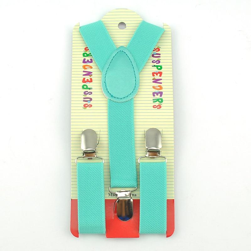 0d21070a84a0 Best buy Bow tie Elastic Suspenders Set Y Shape Braces Butterfly Sets  Fashion Kids Children Boys Girls