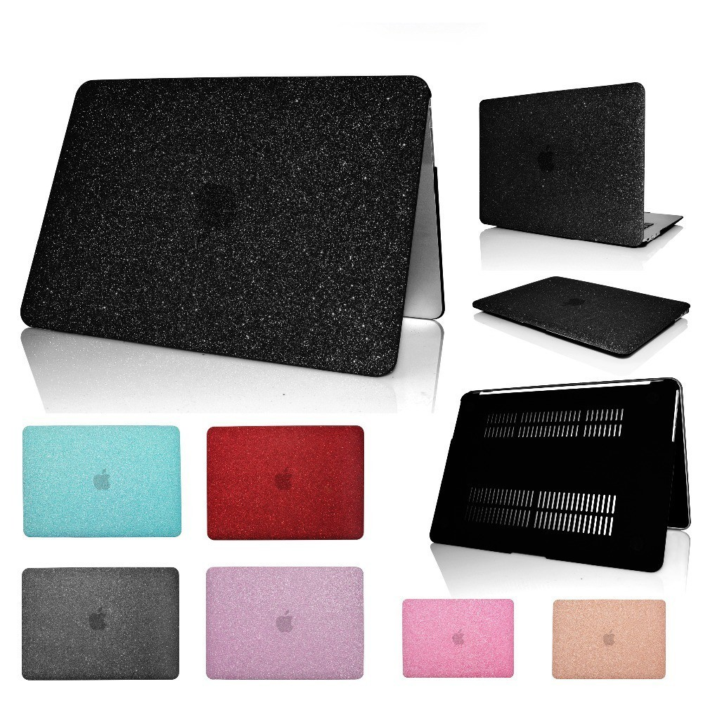 New Notebook Sleeve Cover Laptop Case Fall For font b Apple b font font b Macbook