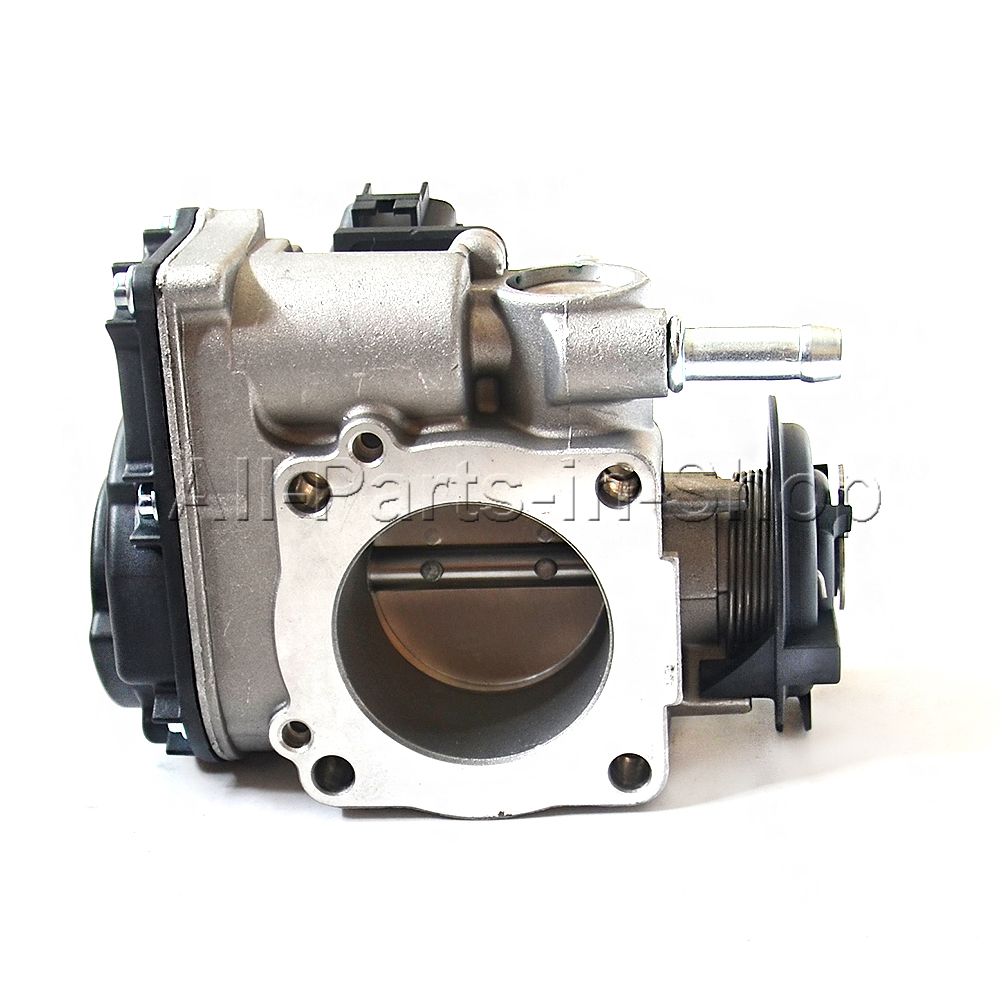 "/""HD-Style/"" chrom Bef 234090 Motorrad Scheinwerfer H4 7 Zoll Prismenreflektor"