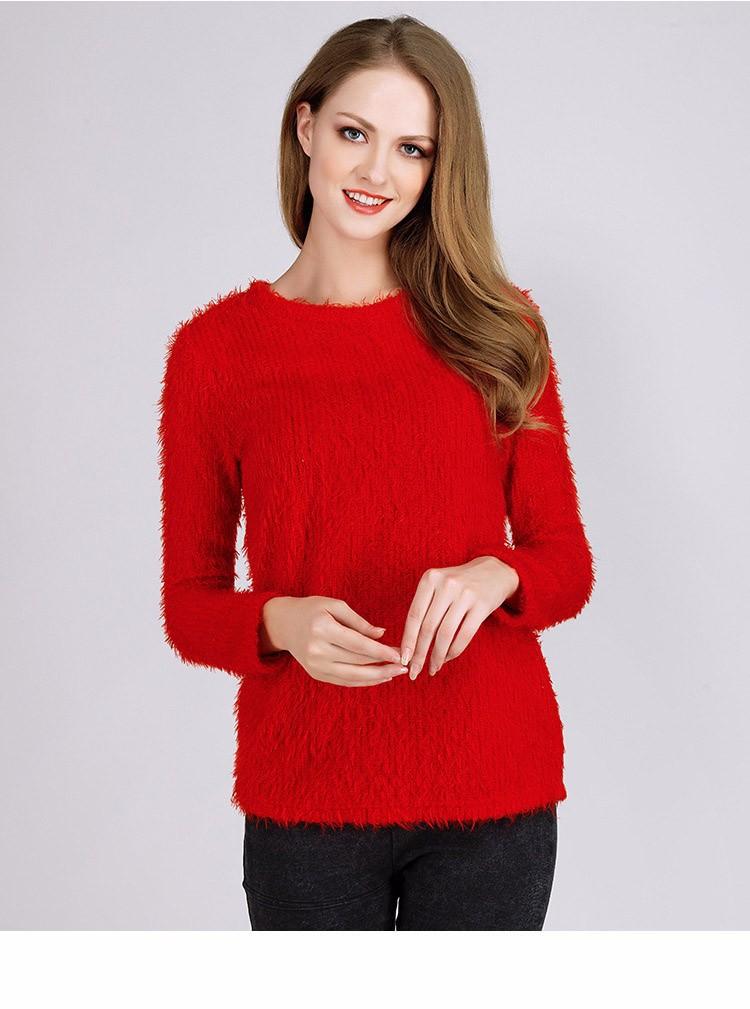 sweater 38