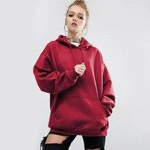 women hoodies sweatshirts ladies autumn winter fall clothing festivals classics elegance parties sweat shirts cute