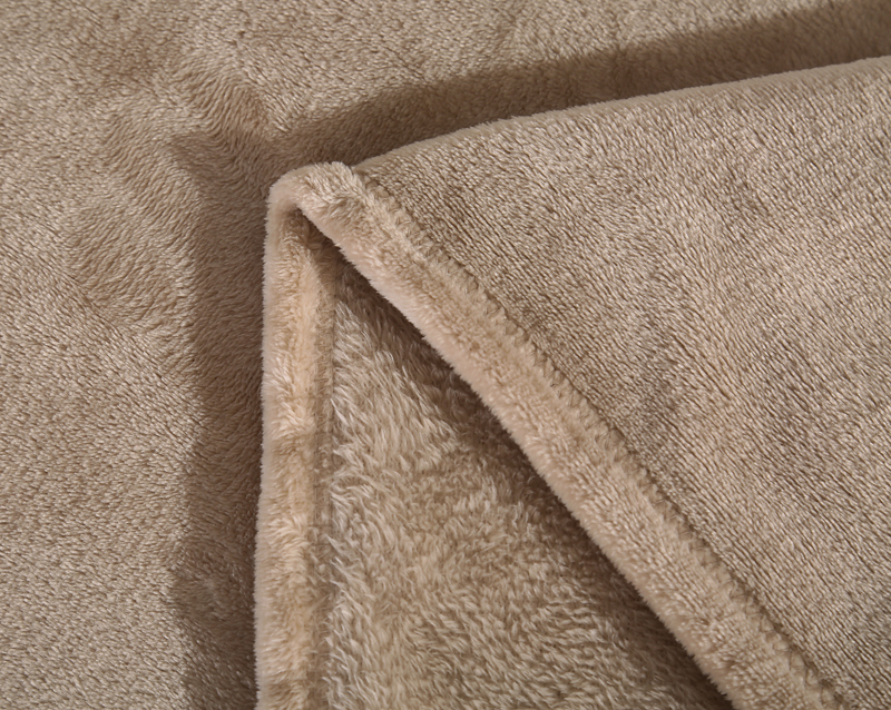 Детская 3D хлопка вязать 100% кашемир не Электрический Зебра коралловый Покемон одеяло из искусственного меха Трикотажные бросить диван одея...
