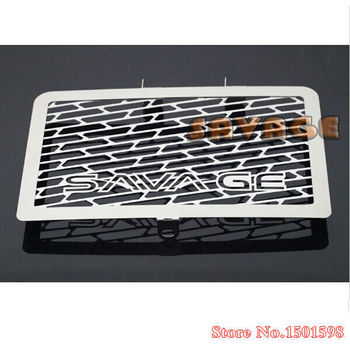For HONDA NC700 NC750 X/S NC700S NC700X NC750X NC750S Motorcycle Radiator Grille Guard Cover Protector Fuel Tank Protection Net