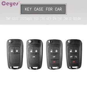 Image 5 - Funda de diseño para coche, pegatinas de diseño para Chevrolet Cruze Aveo, Trax, Opel, Astra, Corsa, Meriva, Zafira, Antara, J, Mokka, Insignia